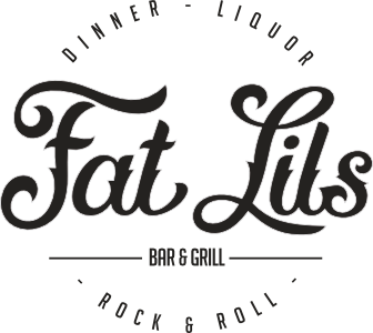 Fat Lil's Bar & Grill