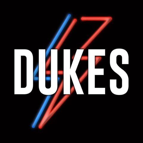 DUKES Aylesbury