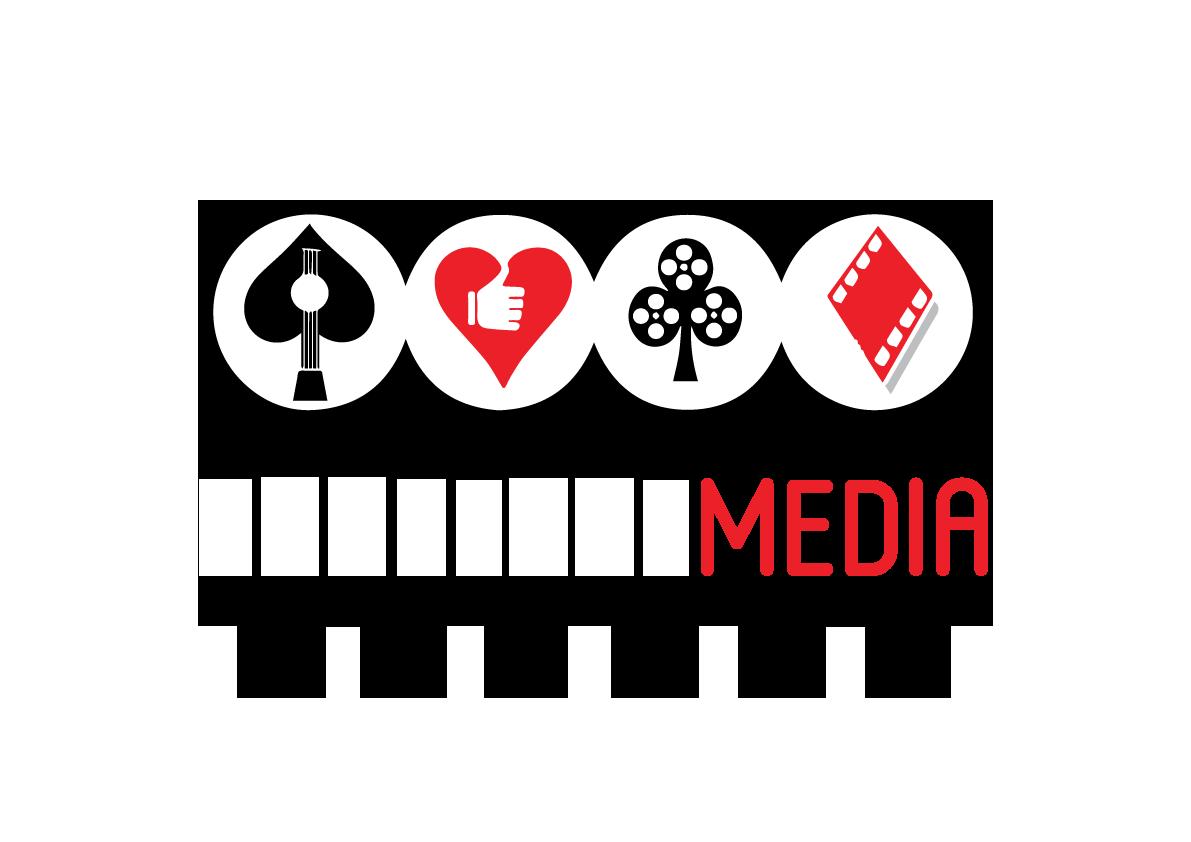 Roulette Media Records